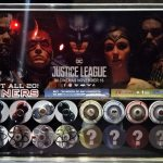 7-Eleven Customers and CliQQ users to get Special Edition Justice League spinners