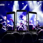 Flare s6 cherry mobile