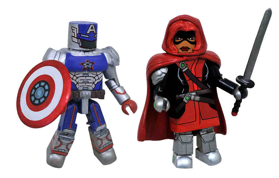 Marvel-Contest-of-Champions-Minimates.jp