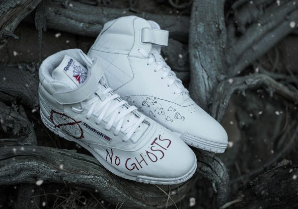 Reebok-Stranger-Things-Shoes-3-600x421