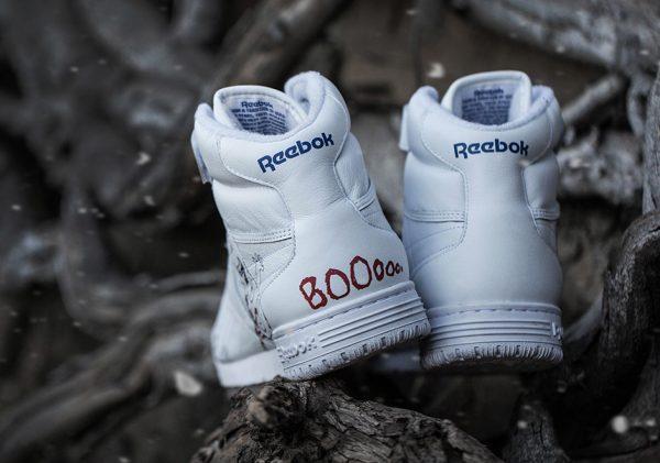 Reebok-Stranger-Things-Shoes-4-600x421