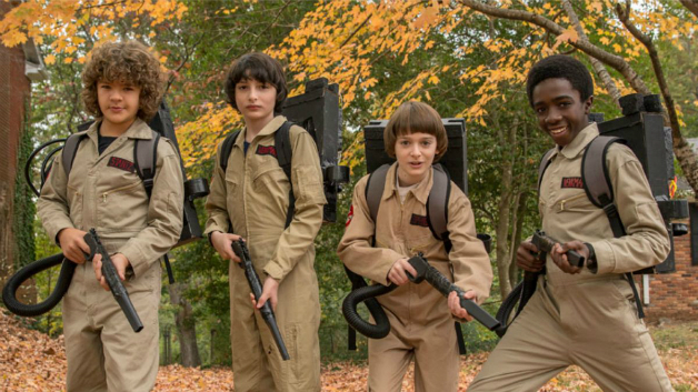 Stranger-Things-2-Ghostbusters-Promo