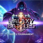 PRESS RELEASE: Galaxy Battles Is Back!