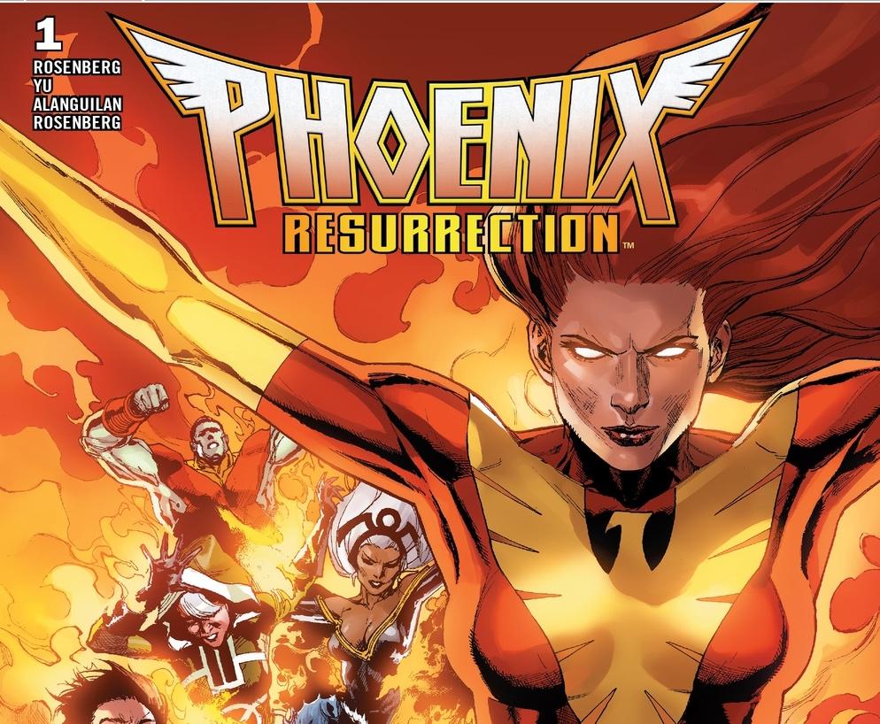 phoenix resurrection thumbnail