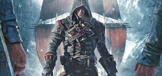 shay cormac assassins creed rogue