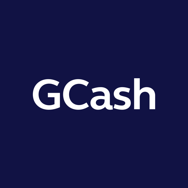 Pinoys Can Now Send Money with GCash Absolutely Free!