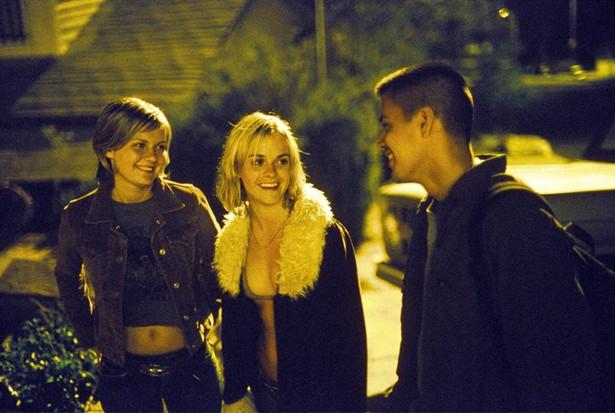 Jay Hernandez,Kirsten Dunst,Taryn Manning