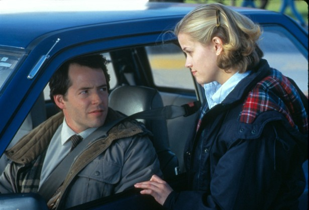 Matthew Broderick,Reese Witherspoon