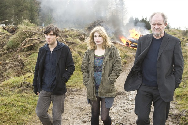 Cillian Murphy,Jim Broadbent,Jodie Whittaker