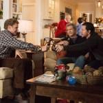Will Ferrell, Mark Wahlberg, Mel Gibson