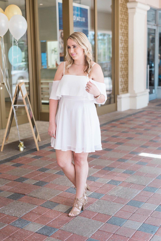 KendraScottColorParty-EdellePhotography-WeddingPhotographer-40