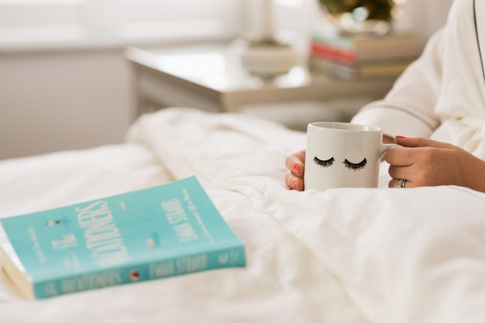 Cute Mugs Etsy Fancy Things Winky Face