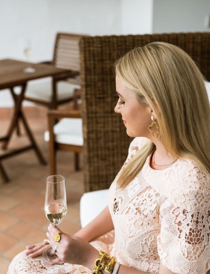 The Fancy Honeymoon: Amalfi, Italy