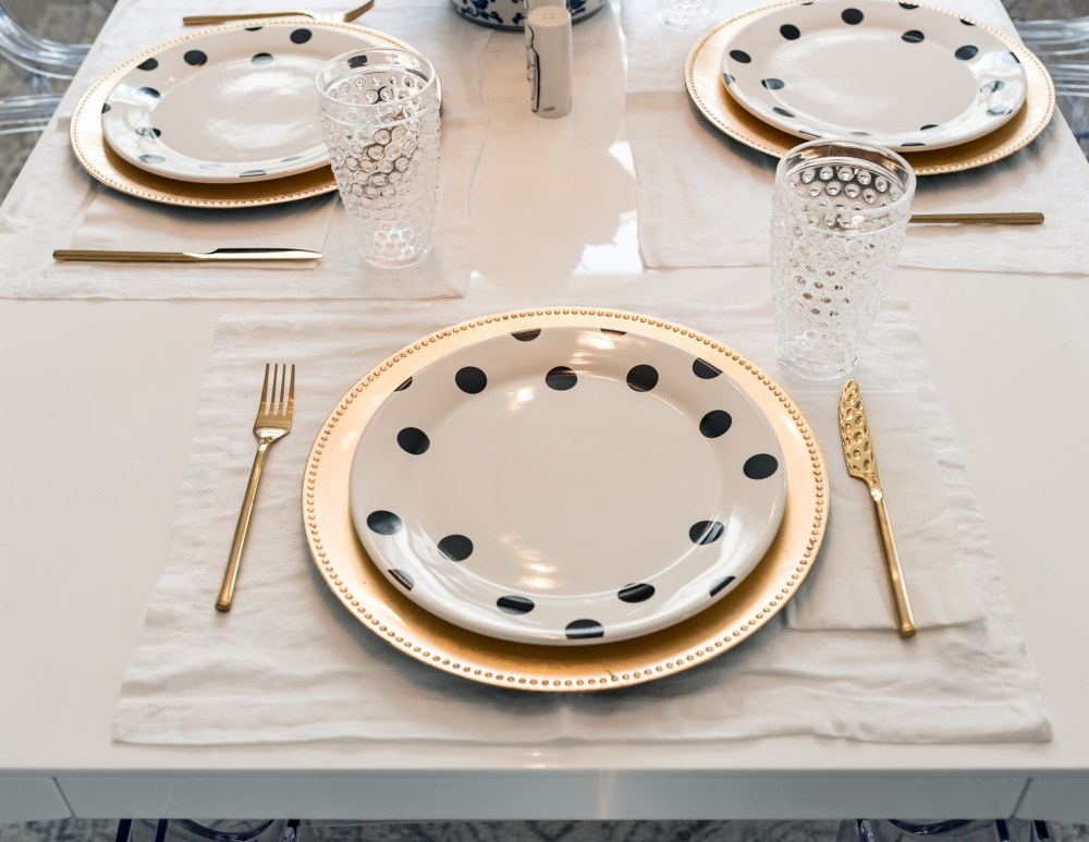 Deco Dot Kate Spade Collection Fancy Things Home