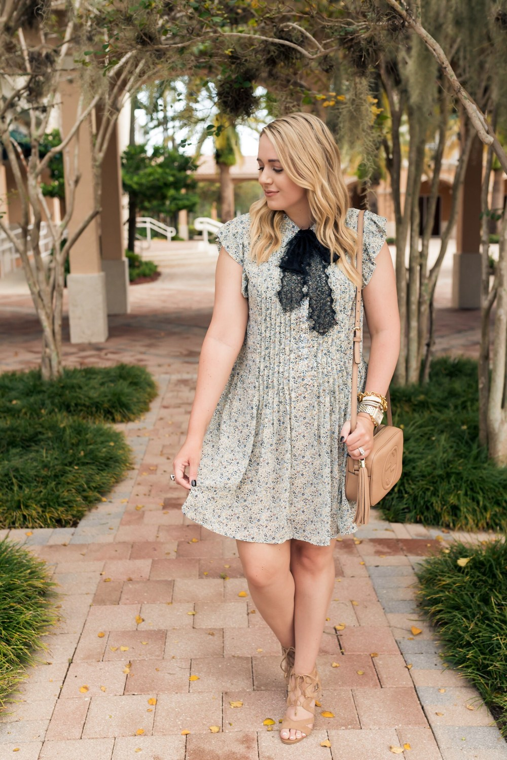paxton-tie-neck-shirtdress-wayf-for-nordstrom-fancy-things