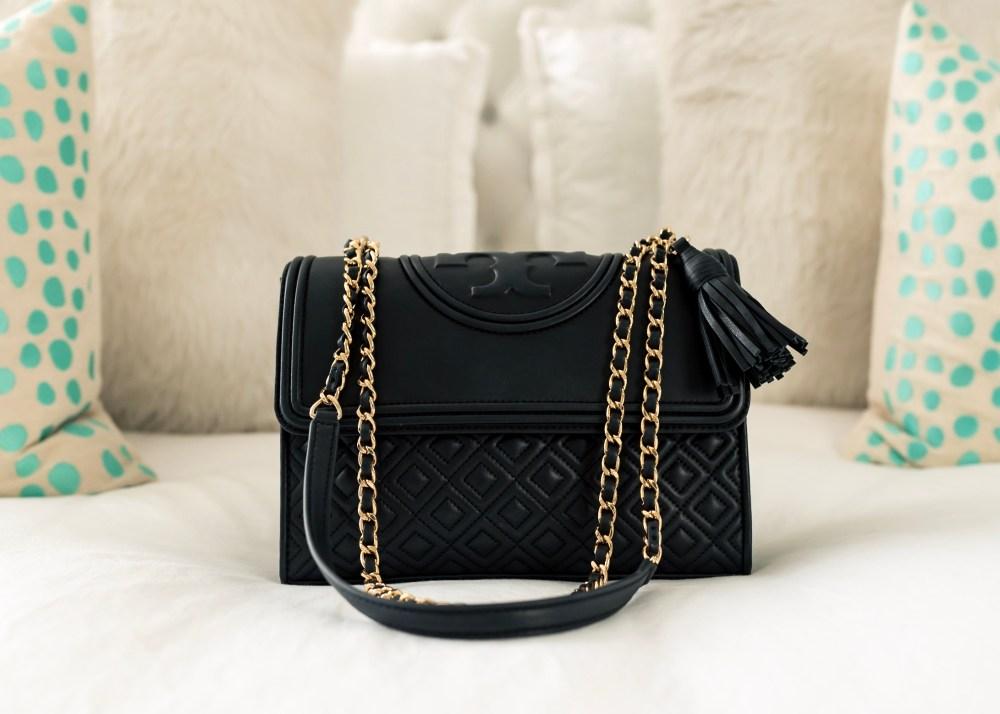 What S In My Bag Handbag Review Fancy Things