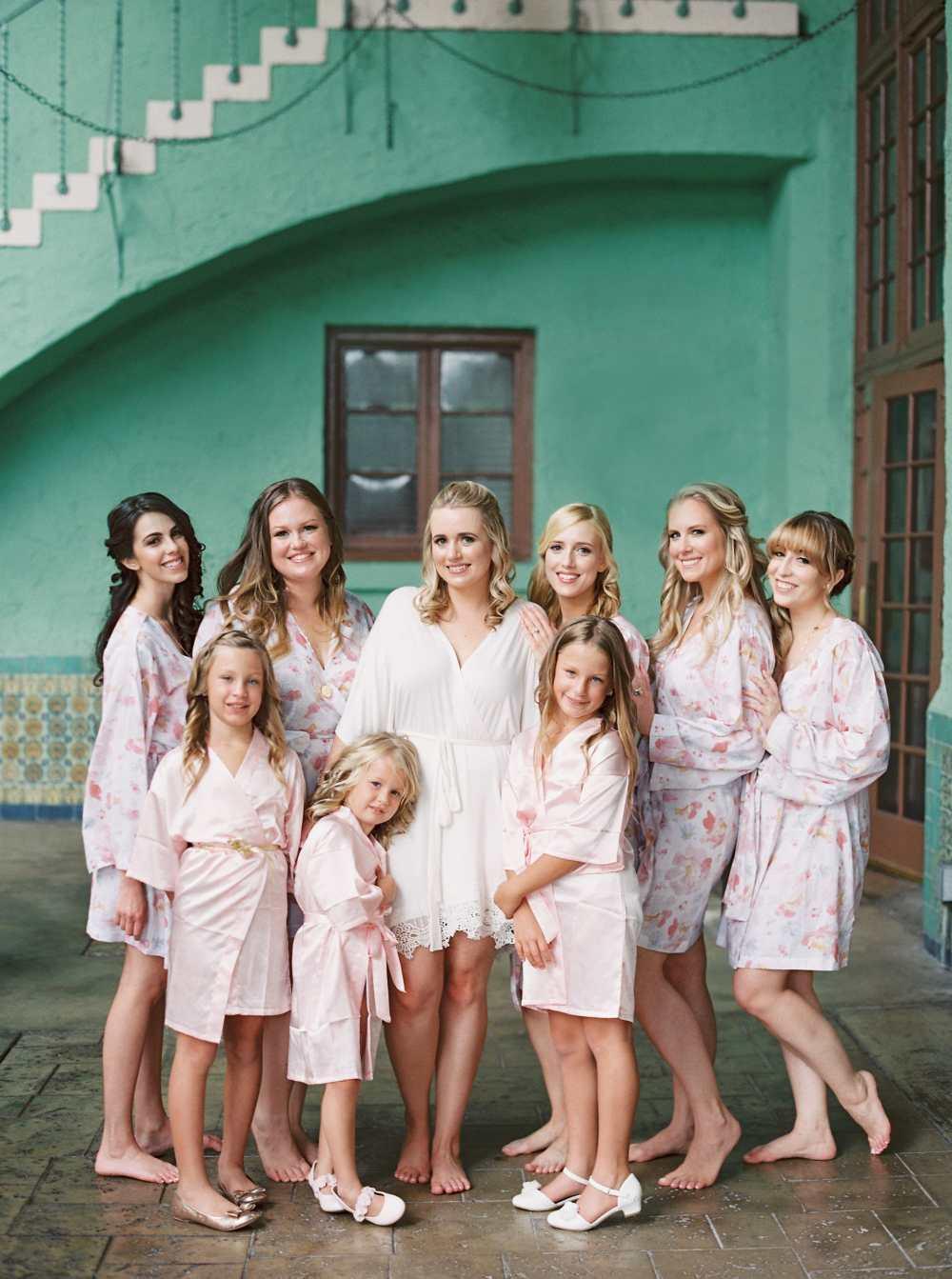 bridesmaids-biltmore-hotel-fancy-things-wedding
