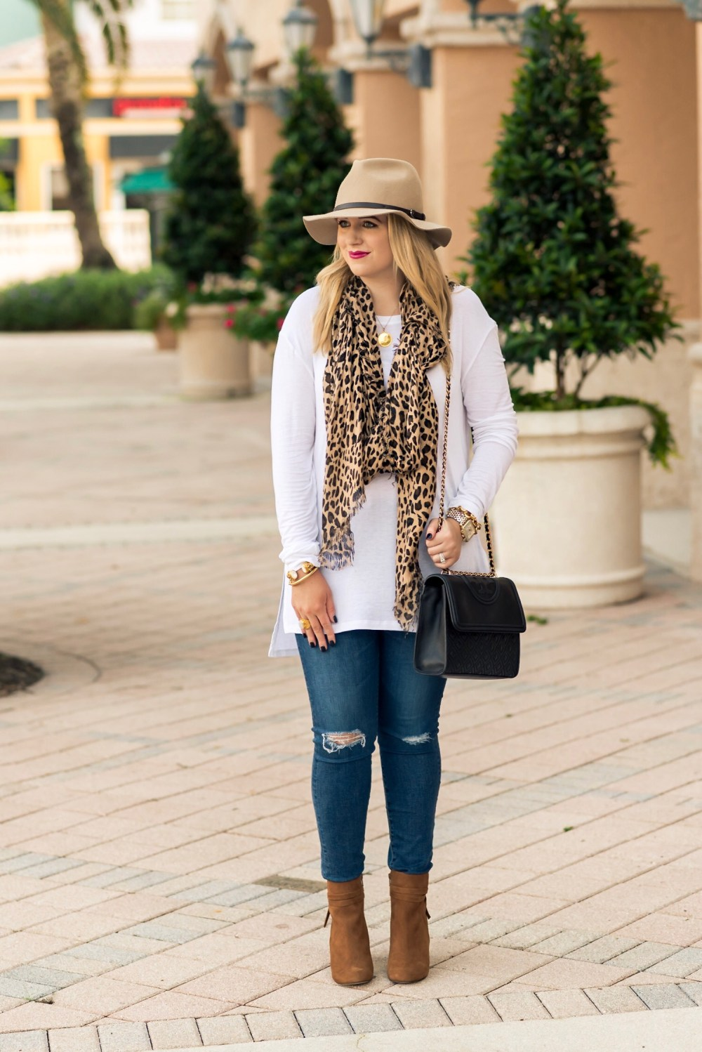 leopard-print-scarf-for-fall-fancy-things