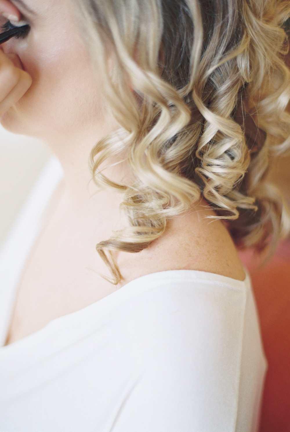 wedding-day-beauty-fancy-things