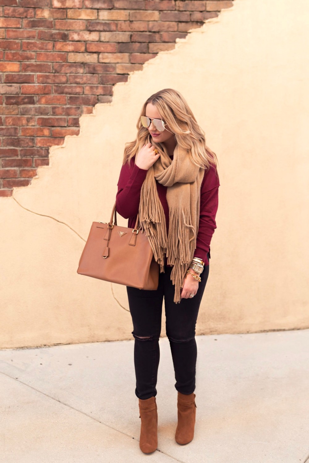 fancy-things-fall-outfit