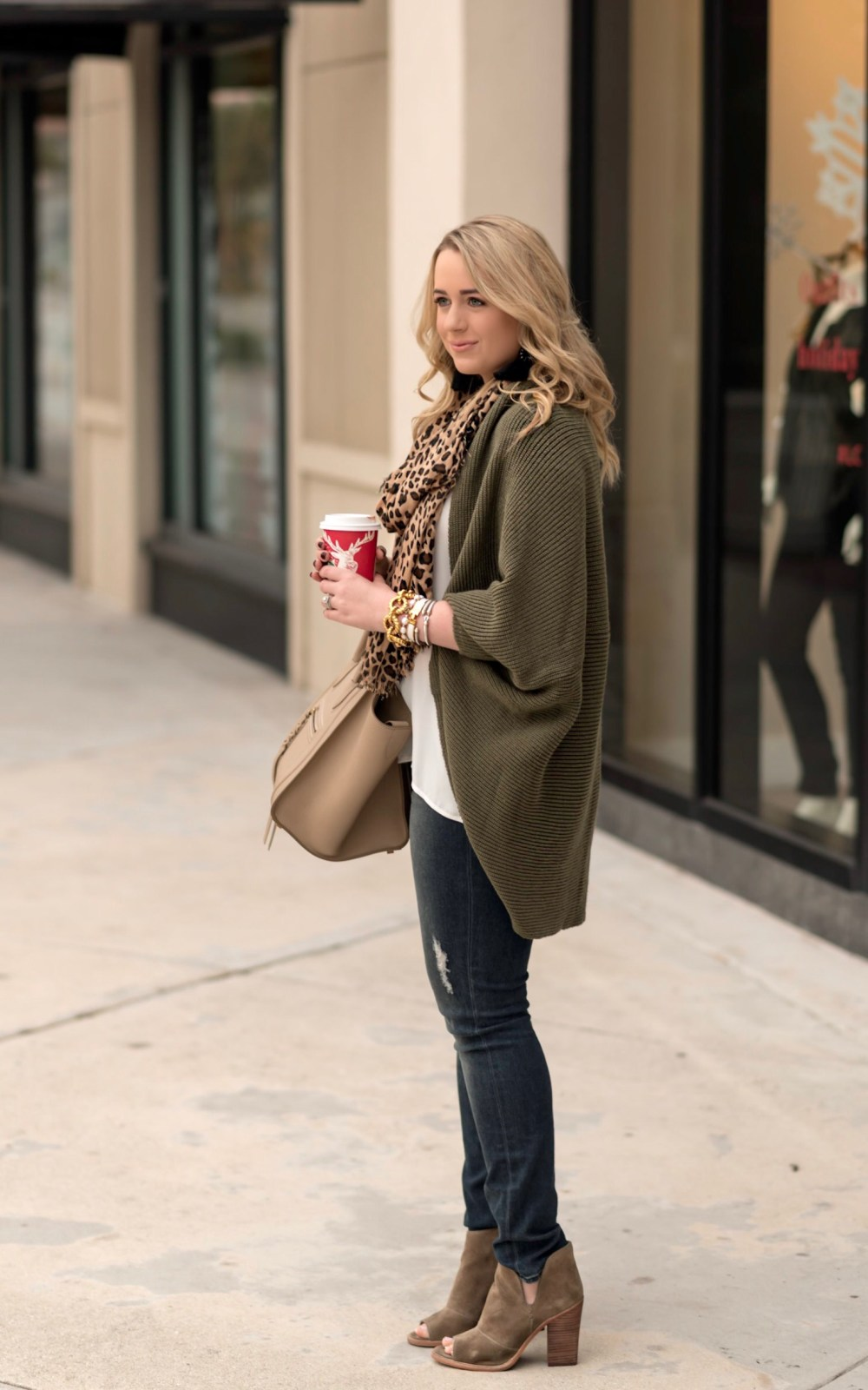 olive-cocoon-cardigan-fancy-things