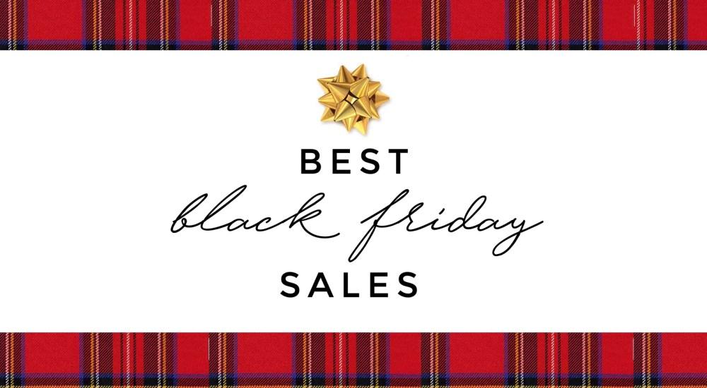 best-black-friday-sales-fancy-things-2
