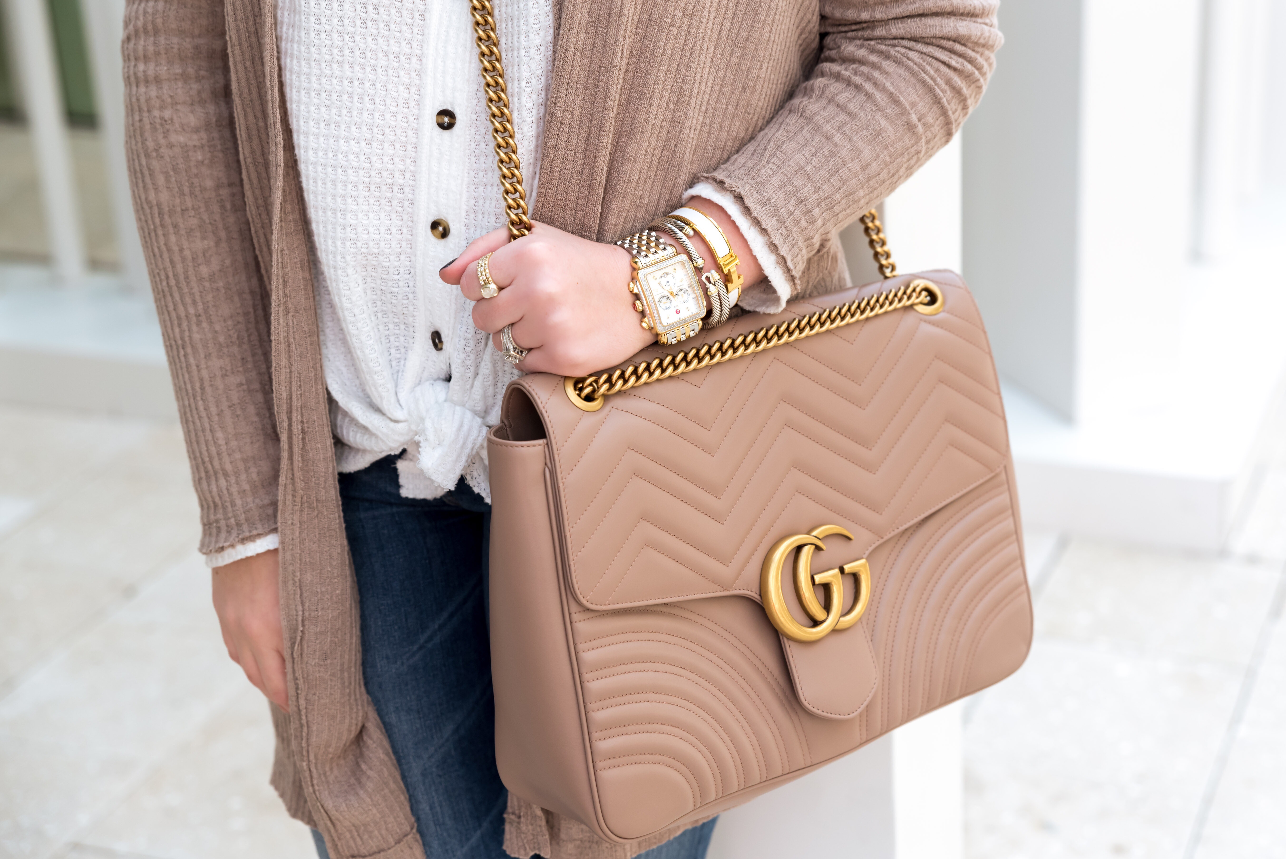 e9cf889d9ca8 Tips For Investing In Designer Handbags - The Fancy Things