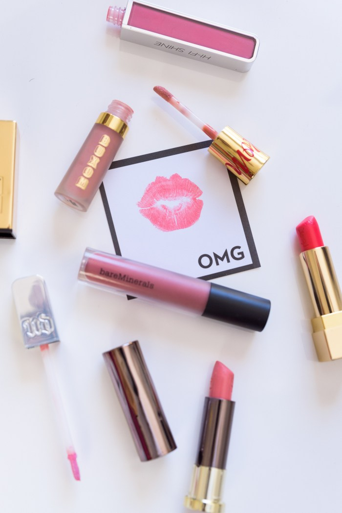What To Buy From The Sephora Beauty Insider Event