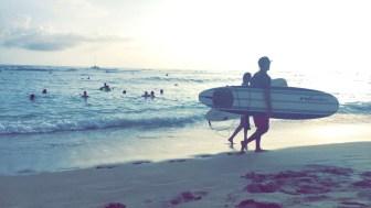 hawaii ana faneite
