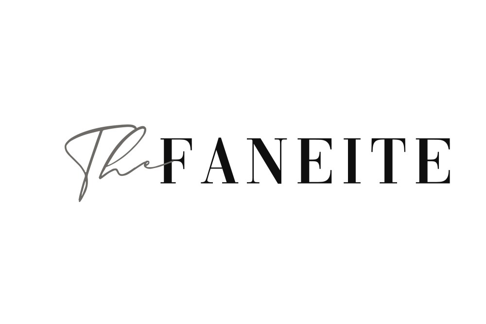 The Faneite