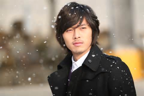 HB Snow1