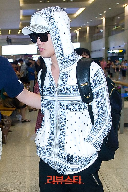KJS Candid Airport