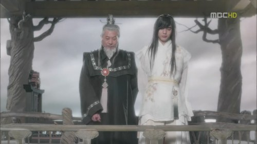 Arang.and.the.Magistrate.E18.avi_snapshot_00.39.53_[2012.11.25_13.01.01]