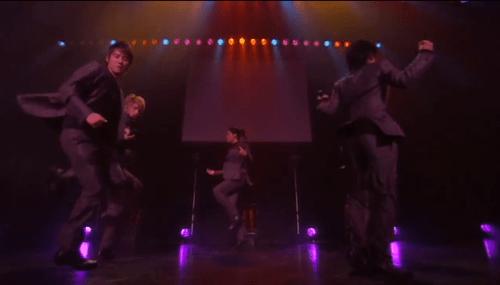 Screen Shot 2014-01-04 at 9.35.11 PM