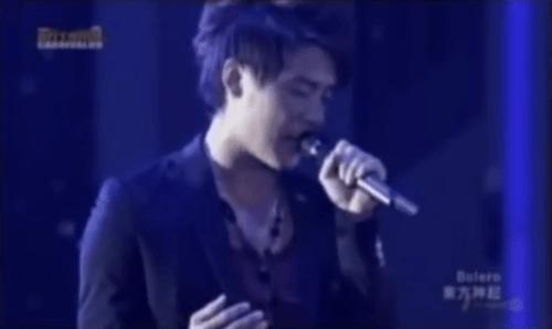 Screen Shot 2014-02-03 at 10.53.27 PM