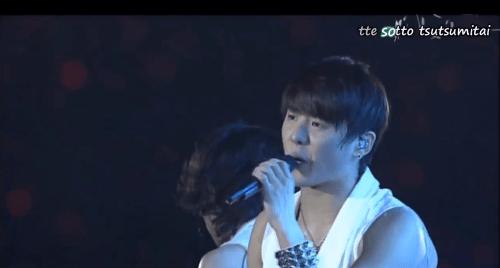Screen Shot 2014-02-09 at 5.05.10 PM