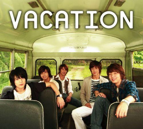 663px-Vacation_TVDRAMA