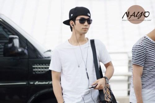 GO Incheon Part 2