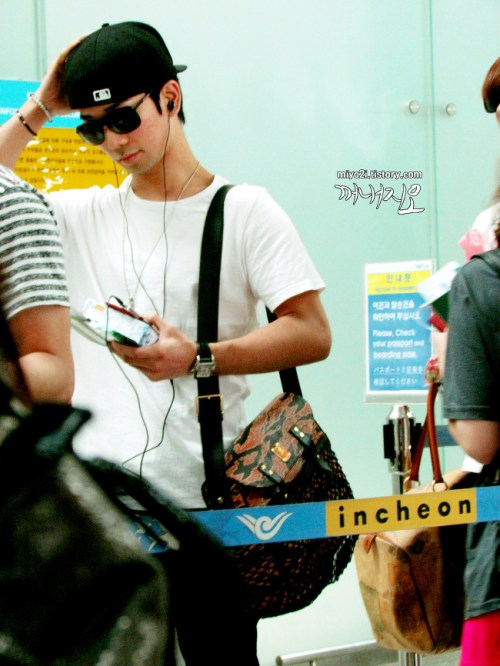 miyo2i_June12_Incheon3