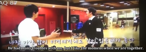2015-01-28 14_27_37-[Vietsub_Engsub]MBLAQ Curtain Call - Message From MIR [YangSSongTeam] - YouTube