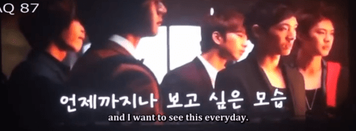 2015-01-28 14_29_55-[Vietsub_Engsub]MBLAQ Curtain Call - Message From MIR [YangSSongTeam] - YouTube