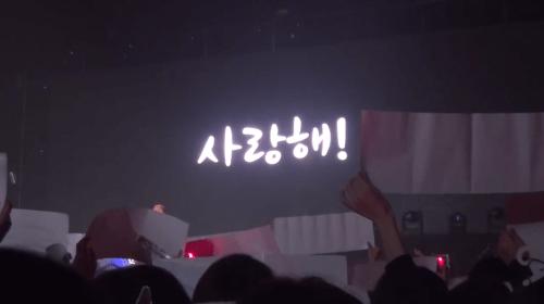 2015-01-30 13_14_19-141130 엠블랙 콘서트 이벤트 - YouTube