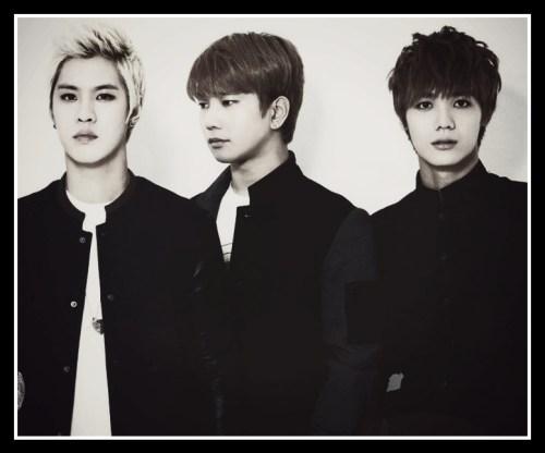 MBLAQ Beautiful
