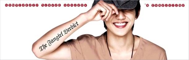 Yoo Seung Ho 3