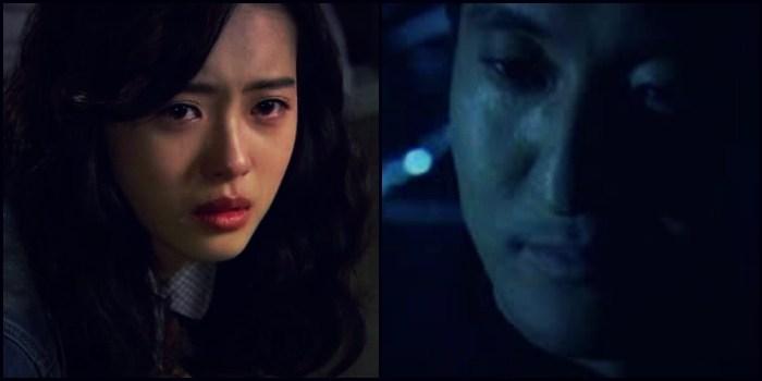 Chae-In-Kwang-Dae