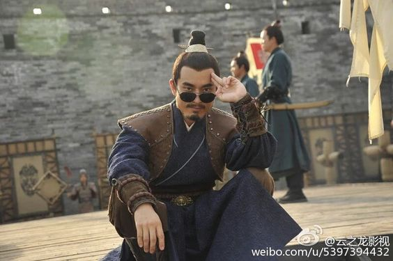 Meng Zhi.jpg