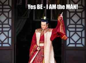 Prince Yu Meme.jpg