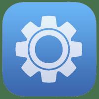 Comment Cacher Des Applications Sur iPhone