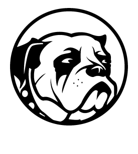 Underdog TV is the best Fantasy Football Channel on Amazon.com