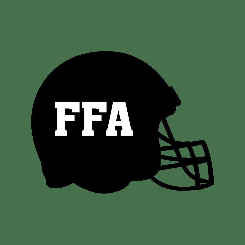 Fantasy Football Almanac and Draft Guide